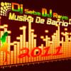 Super grupo colombia - Cumbia Portada del disco