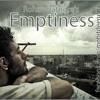 Emptiness - I Feel So Lonely sing by Rohan Rathor(Tune Meri Jaana Kabhi Nahi Jaana)