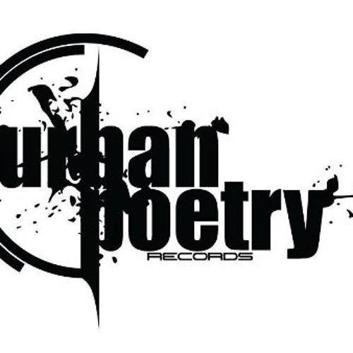 Mental Forces & Flatliners - The Four Shoed Suspect (clip)[Urban Poetry rec.]