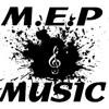 KISSING GAME. MAD MEL & TARANAE/ M.E.P MUSIC