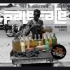 Paleface: Africa Corruption vier. Konchi Tanko (XO Records 2011)