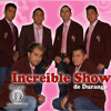 Increible Show de Durango .mp3