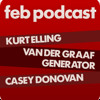February 2011 (Kurt Elling, Van Der Graaf Generator, The Sapphires)