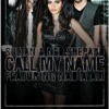 Sultan & Ned Shepard - Call My Name feat. Nadia Ali (Eran Hersh & Darmon Remix)