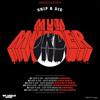 A3. Skip & Die - Muti Murder (Distrakt Rremix)