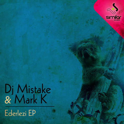 Mistake & Mark K - Ederlezi