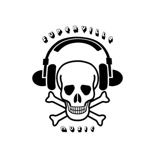 01 - Im So Hood ft Sese  Keegan Daniro Prod By S