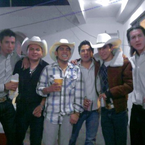 Texano Hop