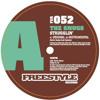 Strugglin' (BobaFatt's Still Strugglin' Remix)
