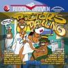 Swingin' Doctor (BobaFatt Blend)