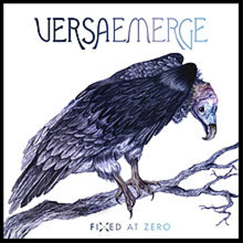 VersaEmerge - 'Figure It Out'