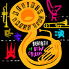 Why Your Feet Hurt, from Rebirth Brass Band's Grammy winning Rebirth of New Orleans CD