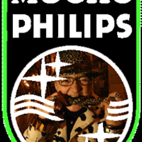 Mucho Philips _ Os Gru