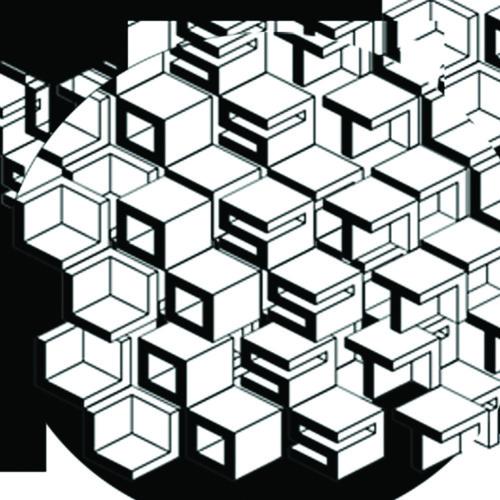 Alexander Robotnick - I'm Getting Lost In My Brain (Kompute Mix)