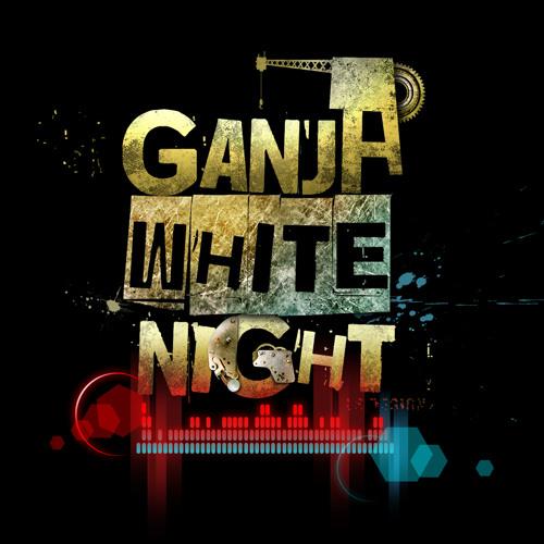 Buddha - Ganja White Night feat Simon