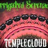 Templecloud E.P. Minimix