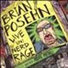 Brian Posehn - Dork for Thirty Years
