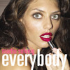 Martin Solveig - Everybody (Jake Mcilroy's Rockstar Remix)