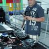 DJ Luigi Logrono 2-9-11 House Vocal Mix(1)