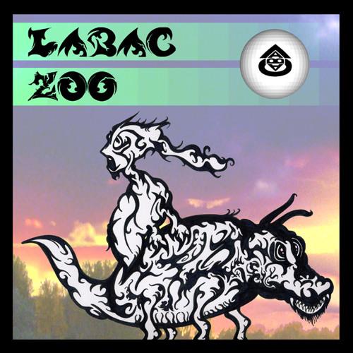 Labac - Zoo