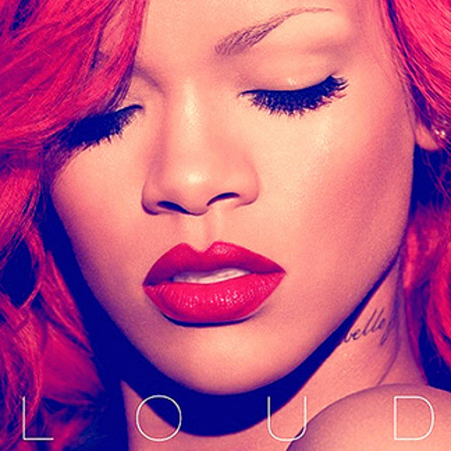 Rihanna - S&M (BiZ Dubstep Remix)