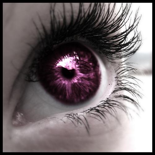 P-80 - Violet Eyes [FREE DOWNLOAD]