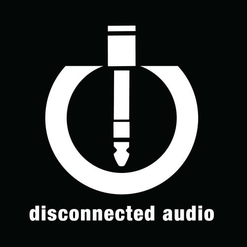 Bump DJs - Falcone - Disconnected Audio 002