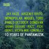 Jay Haze & Guajira - Guajira (Special Edit)
