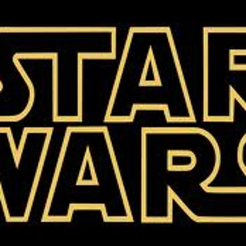 08 Star Wars Main Theme