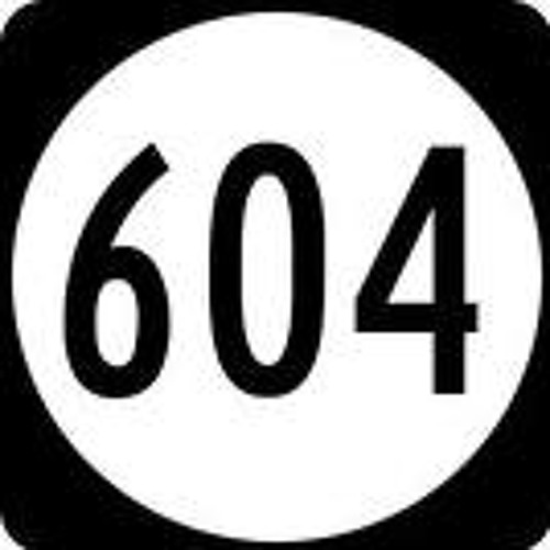 The 604 Minimix