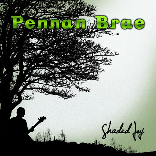 'Shaded Joy' by Pennan Brae