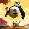 China DJ Lounge Mix   Panda Style Shanghai Shuffle   Funk / Big Band / Dub / Latin