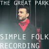Song For Fee (2010 Simple Folk Radio Session version)