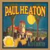 Free Download Paul Heaton - Even A Palm Tree Mp3