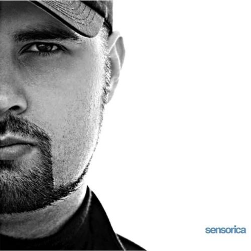 Sensorica - masta of sound (Opus Integra official remix)