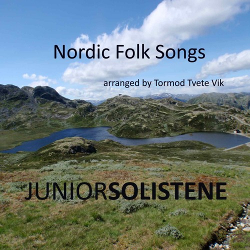 TTV Music - new music for young string players