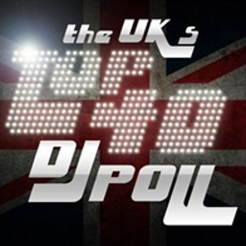 Above & Beyond: The UK's Top 40 DJs Poll 2010 Winners' MiniMix