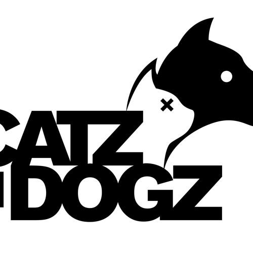 gpm-catz-n-dogz-&-martin-dawson-feat-nnaji-no-nights-EP