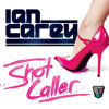 Ian Carey Project - Shot Caller (Matrix and Futurebound remix)