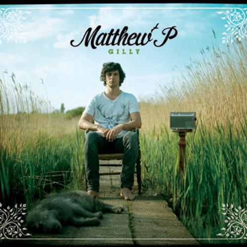 Matthew P -End Of The World