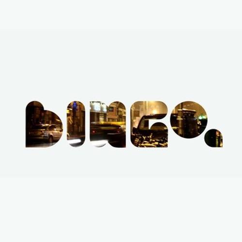 Bingo - Flotteur (D's Undergroud Elements Remix)