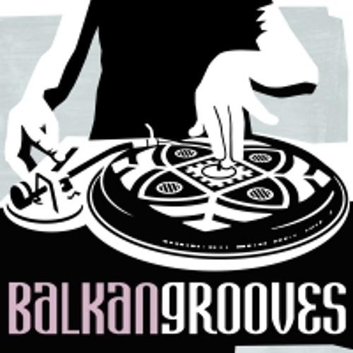 Eastblok Music Party @ Grüner Salon (28-01-11)- Part 2