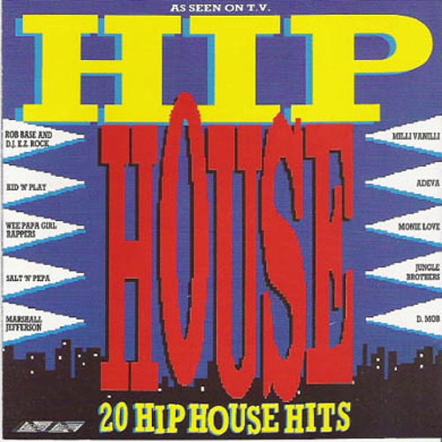 HipHouse