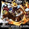 True 2 Life Music - Pineapple Juice, Champagne, Coors Light