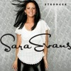 Sara Evans Interview Portada del disco