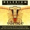 Silence- Tiesto (Like Us Remix)