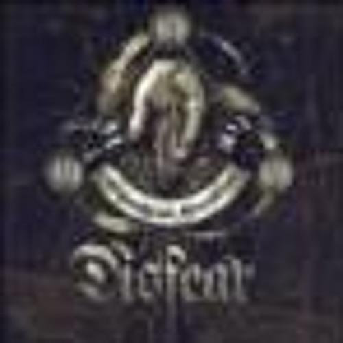 Disfear - Powerload