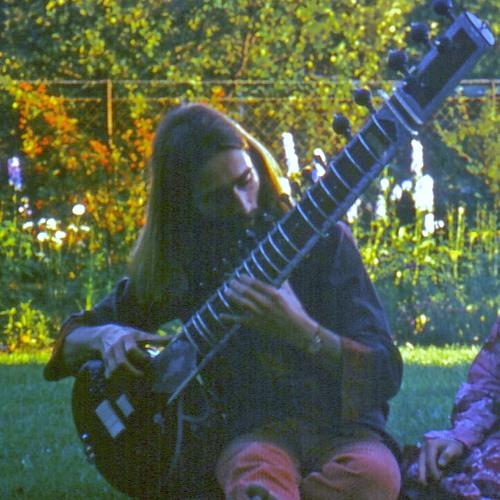 Raga Berlinga Reloaded (1972)