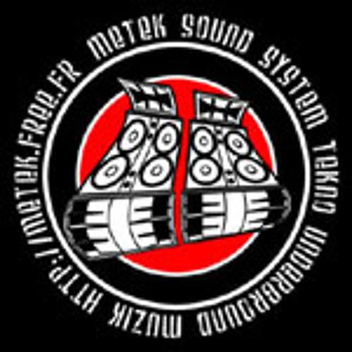Metek Sound System