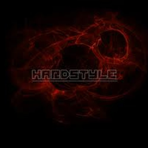 Hardstyle republic